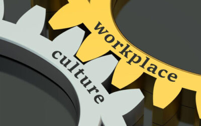 Changing the Claims Culture
